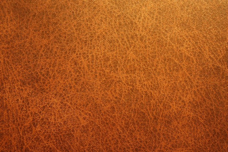 brown leather ethekwini leather